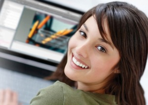 Super UTI: confira os ganhadores de cinco cursos online para 2ª fase da OAB XVII