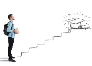 Último Treino + Fechando Ética: passos para a aprovação
