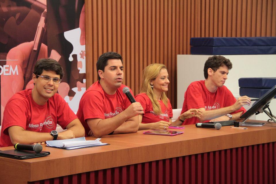 Gabarito Extra Oficial (Preliminar) OAB 2010.3 - 2ª Fase | Civil - Equipe de Direito Civil (Coord. Cristiano Sobral)