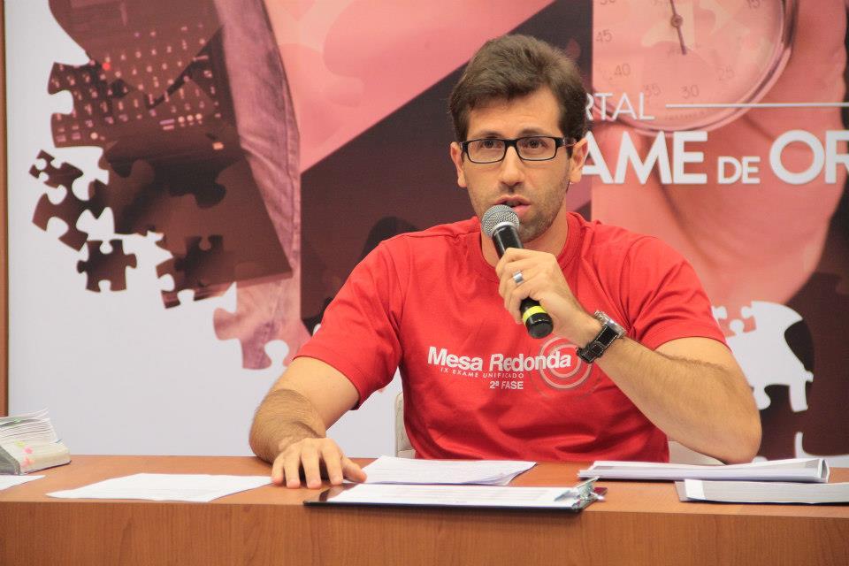 Gabarito Extra Oficial (Preliminar) OAB 2010.3 - 2ª Fase | Empresarial – Prof. Francisco Penante