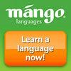 Thumb_mango_125x125