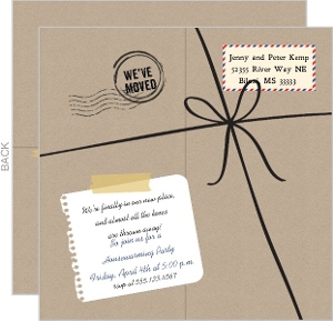 Wine And Cheese Party Invitations as great invitations ideas