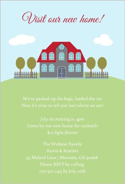 Family Reunion Invitation Templates was amazing invitations layout