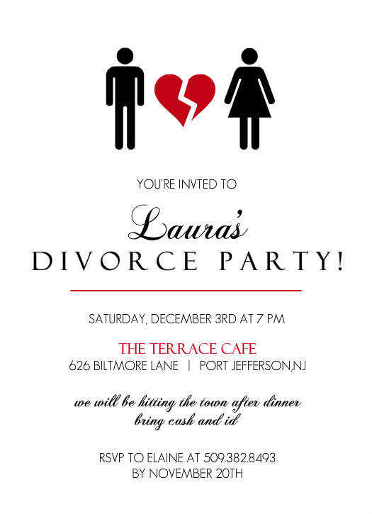 Teal Wedding Invitation with good invitations example