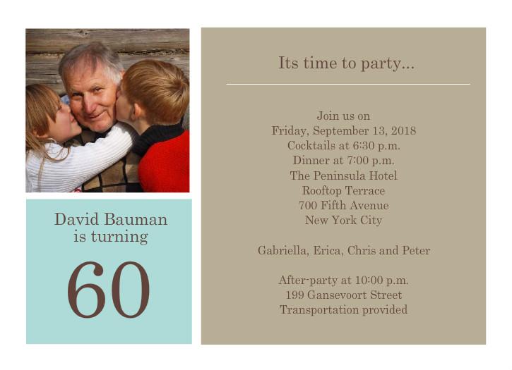 Elegant Wedding Invites Coupon was luxury invitations design