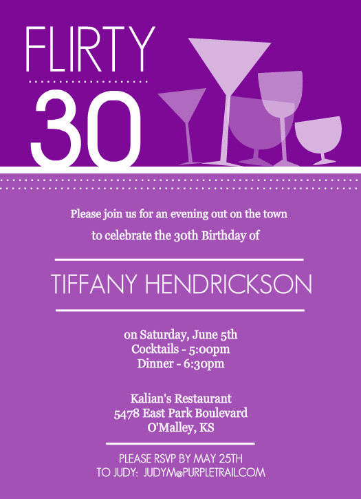80Th Birthday Invitations Templates Free was awesome invitations template