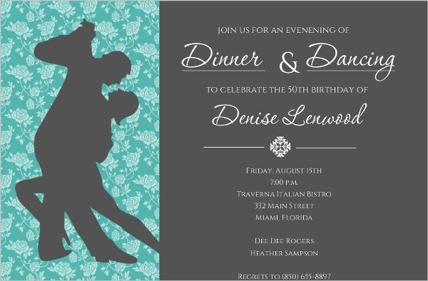 Free Wedding Shower Invitation Templates was beautiful invitations template
