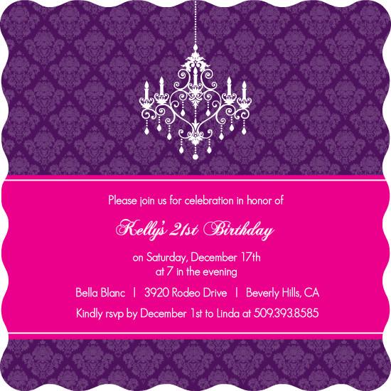 elegant wedding invites coupon was luxury invitation template - Elegant Wedding Invites Coupon