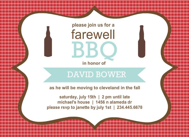 Www Partyinvitations Com as amazing invitations sample