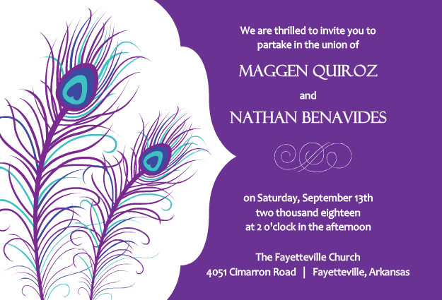 Custom Birthday Invitations Online with great invitations design