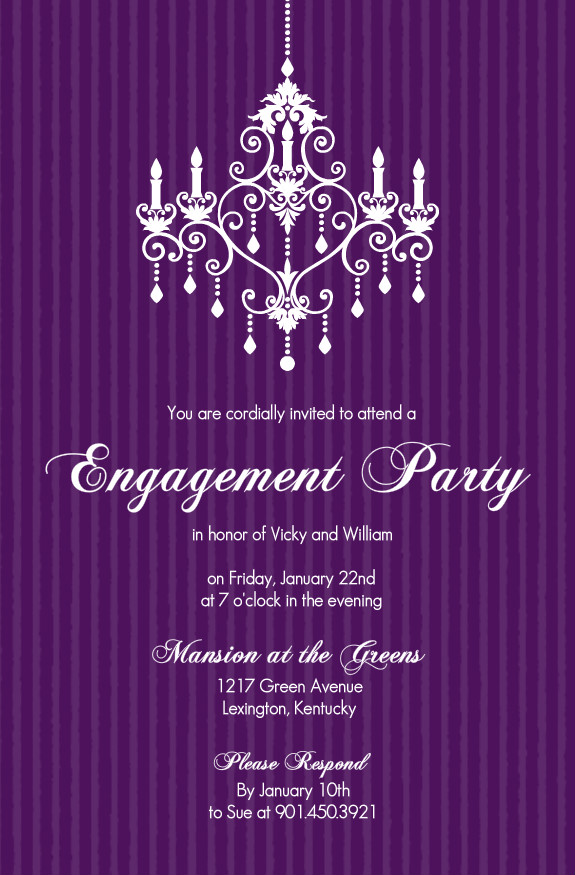 Elegant Wedding Invites Coupon for best invitations layout