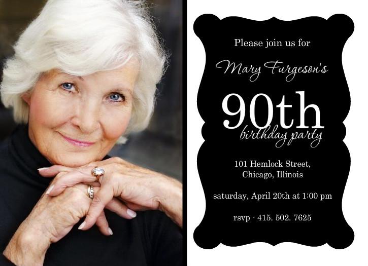 80th birthday cards free printable