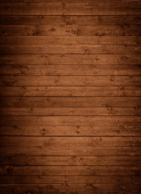 gallery for rustic wood grain texture