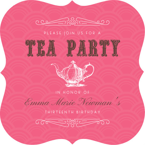 Elegant Wedding Invites Coupon is beautiful invitation layout