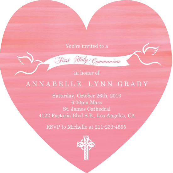 Examples Of Baby Shower Invites as perfect invitations design
