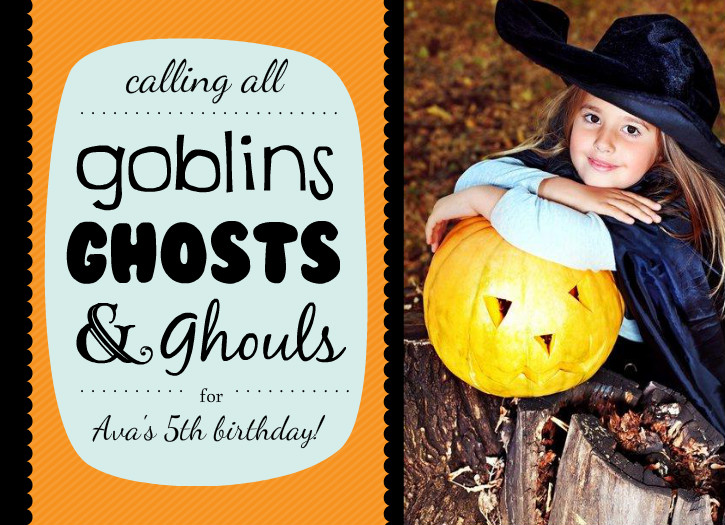 an analysis of the topic of the goblins and ghouls during the halloween Halloween costume safety  ghouls and goblins aren't the only dangers to children this halloween costumes and accessories can also be hazardous to young .