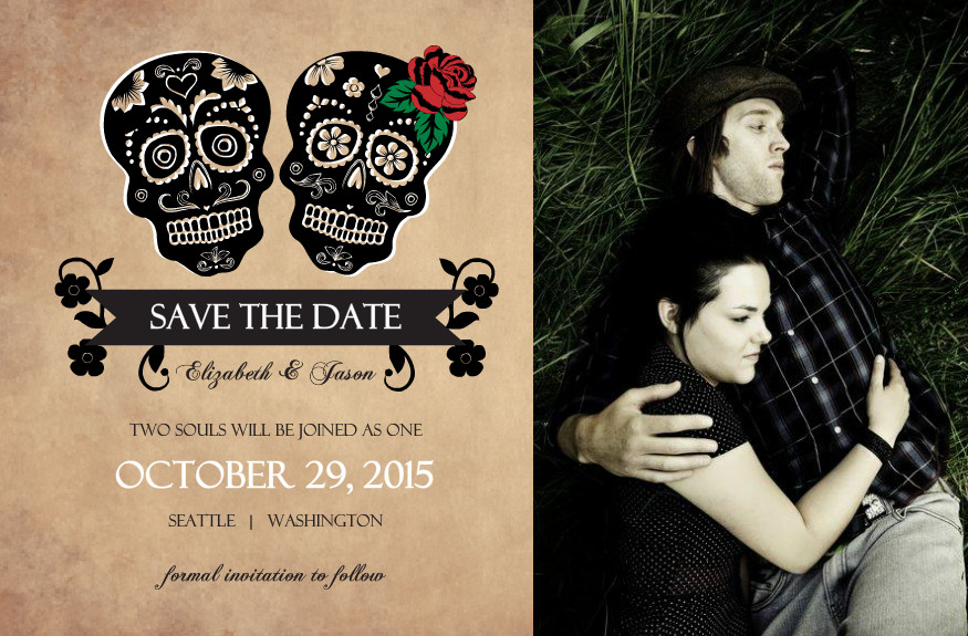 Save the Date: Day of the Dead Fiesta « I Love Memphis