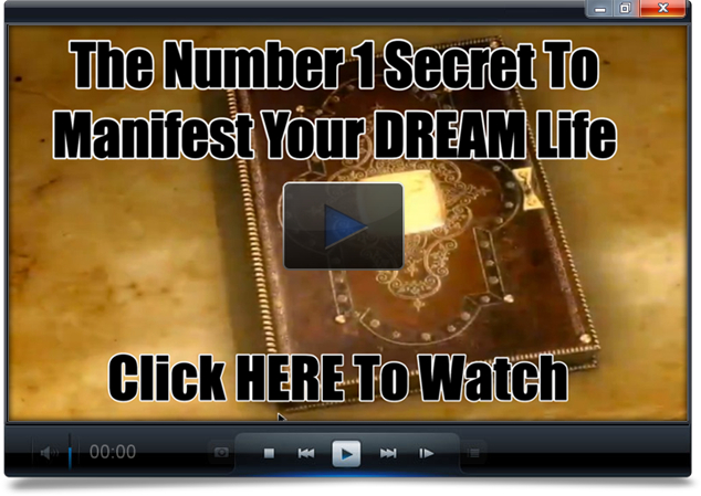 Live Your Dreams | Create Your Dream Future Today