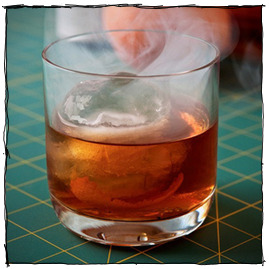 Smoked-cocktail-feature_large