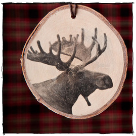 Moose-ornament-feature-square_large