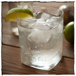 Gin-and-tonic-feature-1-manmade_large_large