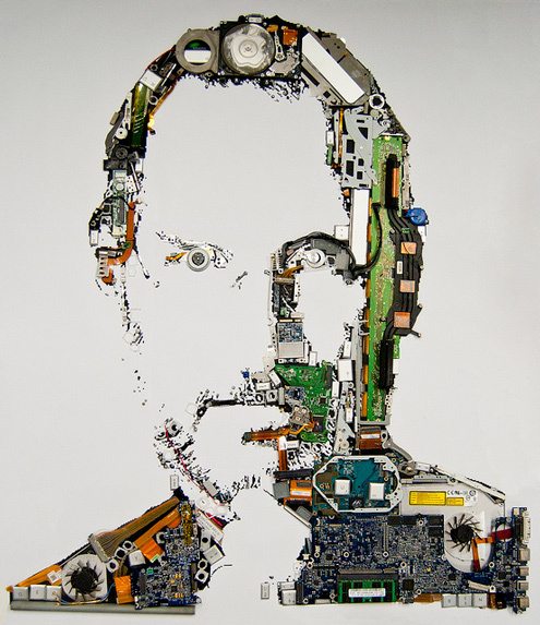 Steve_jobs_by_foundry_large