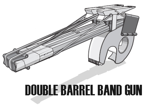 Rubberbandgun_large