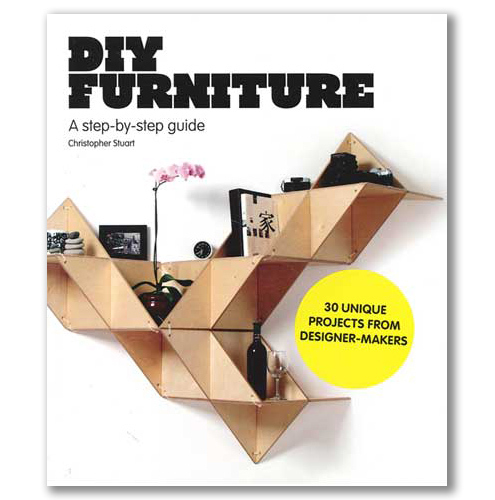 Diy_furniture_book_large