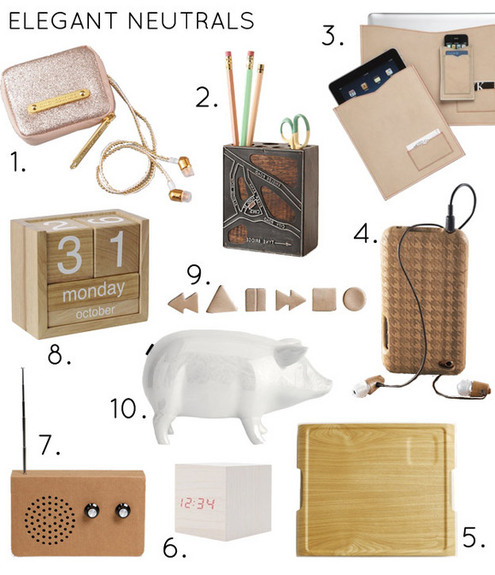 30 great tech gifts under 50 man made diy crafts for men