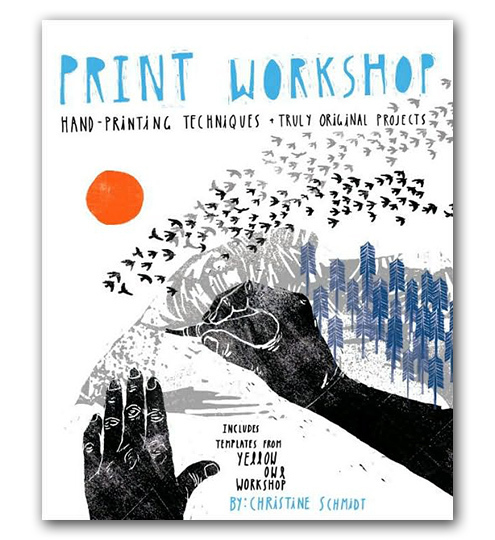 Print_workshop_large