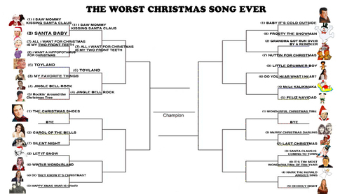 Worstxmassong_large