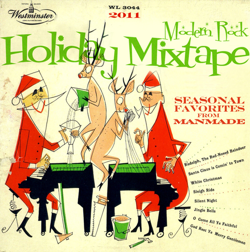 Mm_holiday_mixtape_2011_large