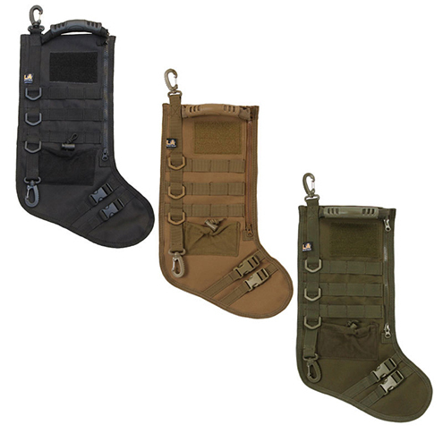 Tactical_christmas_stocking_large