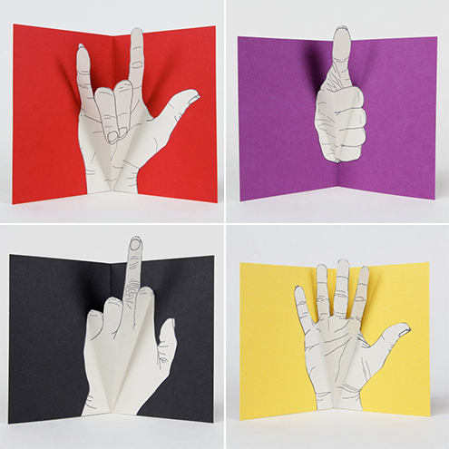 Hand_gesture_cards-1_large