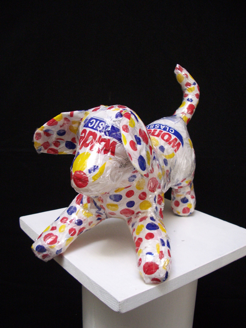 Wonder_bread_bag_dog-1_large