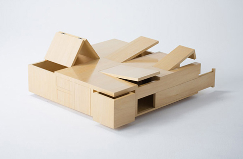 Secret_compartments_table-1_large