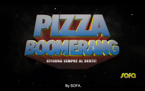 Pizza_boomerang-1_large