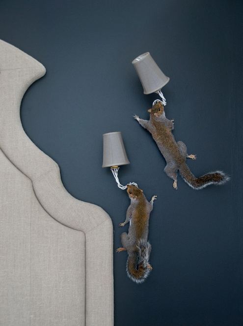 Squirrel_lamps_large