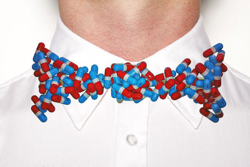 Made-in-forest-hills-bow-tie-3