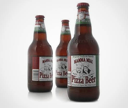 Pizza_beer-1_large