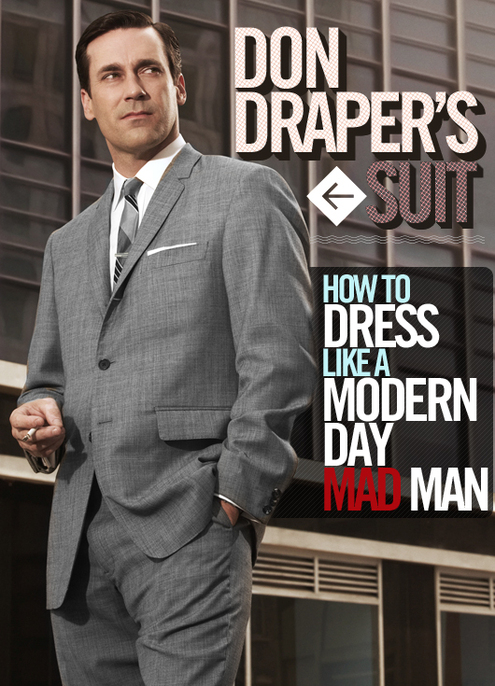 Don-drapers-suit