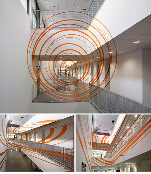 Anamorphic-illusions-by-felice-varini-11_large