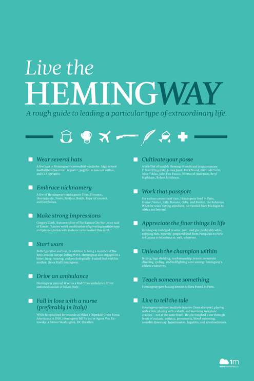 Live_the_hemingway_large