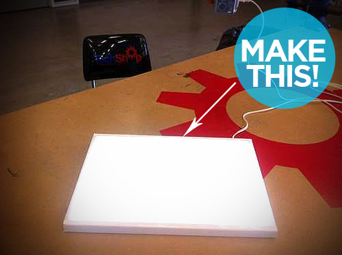 Inexpensive-diy-led-lightbox-for-tracing_large