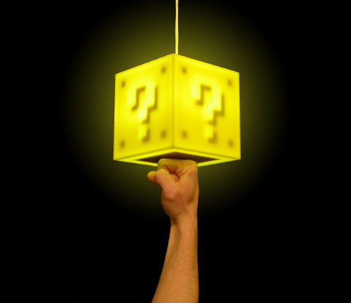 Mario_block_lamp-1_large