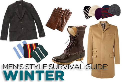Winterstyleguide_large
