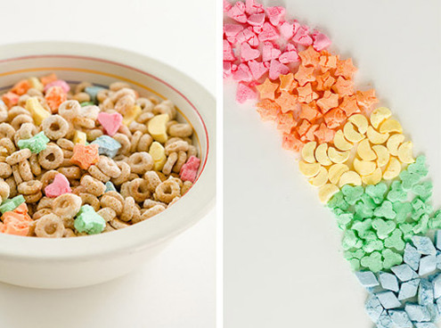Homemade_lucky_charms_large