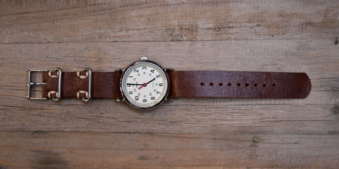 Wf_watchstrap02