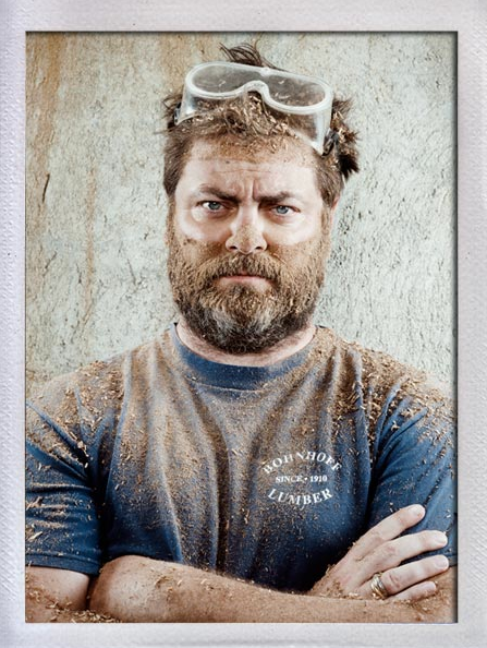 Nick_offerman_wood_shop