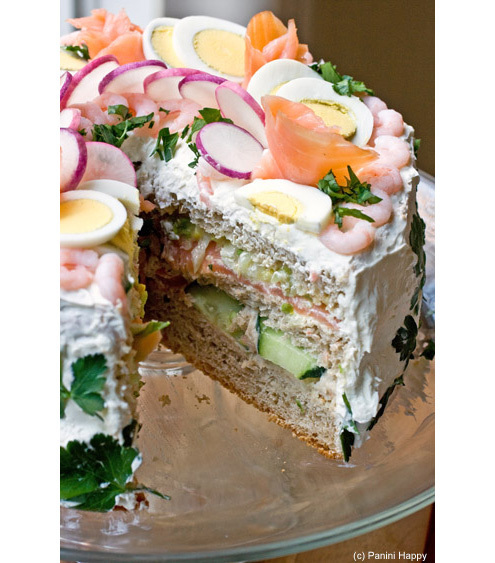 Sandwich_salad-1_large